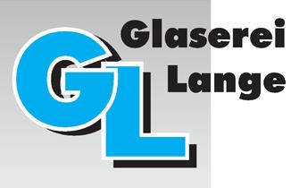 Glaserei Lange